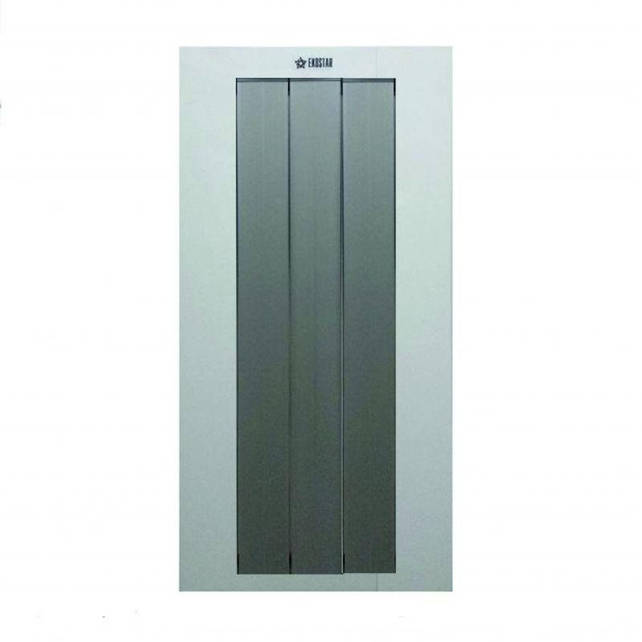 Потолочный инфракрасный обогреватель   А3000, мощность 3000 Вт  Дополнительное отопление 30 - 60  м2.