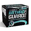 BioTech Arthro Guard Pack для суставов и связок хондропротекторы спортивное питание