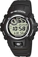 Мужские спортивные часы CasioG-Shock G-2900F-8VER
