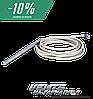 Вентс КДТ-М 400 Канальный датчик температуры