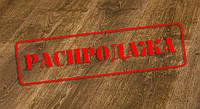 Ламинат Кронопол Excellence Дуб опаленный 32класс 8мм