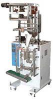 Автомат фасовочно-упаковочный  DXDL-90E