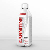 Жиросжигатель Carnitin 60000+Synefphrine 500 ml