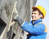Строительные, монтажные, клиннинговые услуги