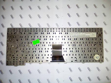 Клавиатура mp-06916su-5281 покнопочно, фото 2