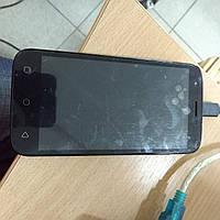 Мобільні телефони -> Assistant -> AS5432 -> 1