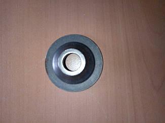 Тарелка пружины клапана, фото 2