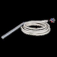 Канальный датчик температуры КДТ2-М