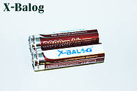 Аккумулятор X-Balog 18650 8800mAh Li-on