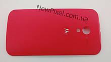 Кришка для Motorola Moto X 2013 XT1056 XT1060 б.у