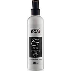Антисептик для кожи Skin Antiseptic GGA 250мл