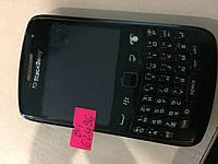 Мобільні телефони -> BlackBerry -> 9360 Curve -> 3