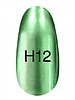 Лак Kodi Hollywood H 12 8 мл