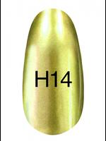 Лак Kodi Hollywood H 14 8 мл