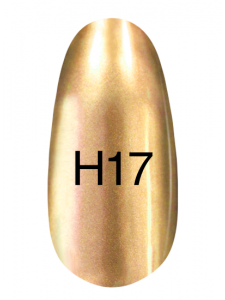 Лак Kodi Hollywood H 17 8 мл