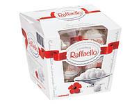 Цукерки Raffaello 150г
