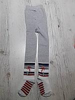 Колготки с носочком Biedronka от Blackstar