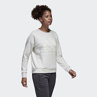 Реглан Adidas Sport ID W CD7773 - 2018