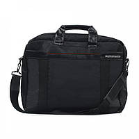 "Сумка для ноутбука Promate - Solo-MB Lightweight Messenger Bag 15.6"""
