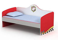 Кровать под матрас 800х1600 Dr-11-11 Driver