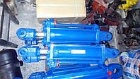 Гидроцилиндр  ЦС-100 Старого образца