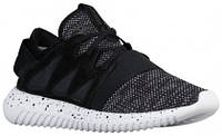 Мужские кроссовки Adidas Tubular Viral (BB2064) Оригинал р-40, фото 1
