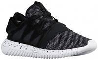 Женские кроссовки Adidas Tubular Viral (BB2064) Оригинал р-40, фото 1