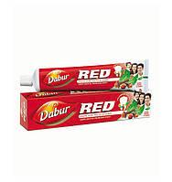 Зубная паста Red Toothpaste Dabur Red 150 г