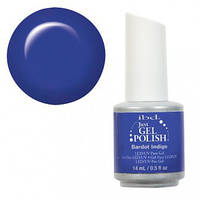 Гель лак ibd Just Gel Polish Bardot Indigo 14 мл