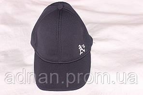 Кепка мужская, купить оптом со склада кепку мужскую, TL KM-0001