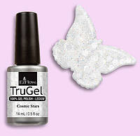 Гель лак EzFlow TruGel Cosmic Stars 14 мл