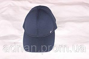 Кепка мужская, купить оптом со склада кепку мужскую, TL KM-0002
