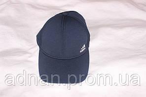 Кепка мужская, ADIDAS, купить оптом со склада кепку мужскую, TL KM-0003