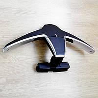 Автомобильная вешалка для одежды, made in EU