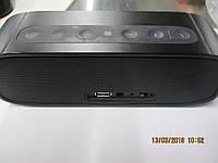 Аудіо та відіо техніка -> Акустична система -> Портативні -> Cambridge Audio -> 2