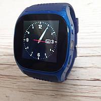 Умные часы smart watch t8, фото 1