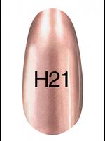 Лак Kodi Hollywood H 21 8 мл