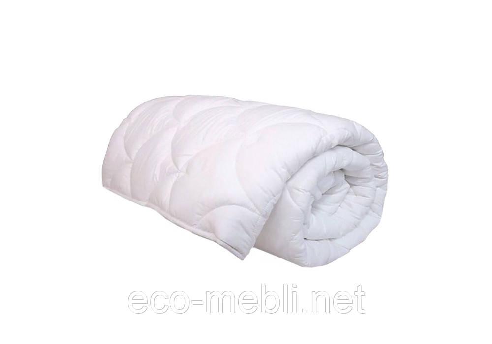 Ковдра Family Comfort Matroluxe