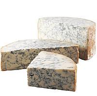 Рецепт сыра Стилтон