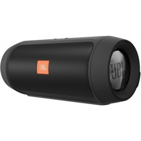 Портативная Bluetooth колонка JBL Charge 4 Power bank Повер банк