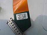 Запчасти к телевизору Samsung LE32B550A5WXUA (BN41-01167, BN44-00261, 320HAC2LV0.4), фото 3