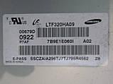 Запчасти к телевизору Samsung LE32B550A5WXUA (BN41-01167, BN44-00261, 320HAC2LV0.4), фото 4