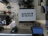 Запчасти к телевизору Samsung LE32B550A5WXUA (BN41-01167, BN44-00261, 320HAC2LV0.4), фото 2