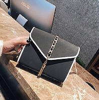 Женская сумка Golden Sand AL4509