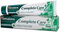 Зубная паста Complete Care Himalaya 100 гр