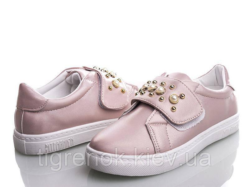 4370f8bad Слипоны туфли