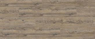 Вінілове покриття Embrace Oak Grey