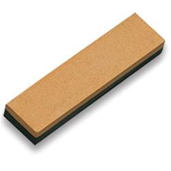 Точильный камень STAFOR 990 искусственный