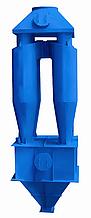 Циклон ЦН-15-400х2СП