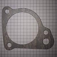 Прокладка корпуса термостата 480-1306053 Чери Амулет Chery Amulet